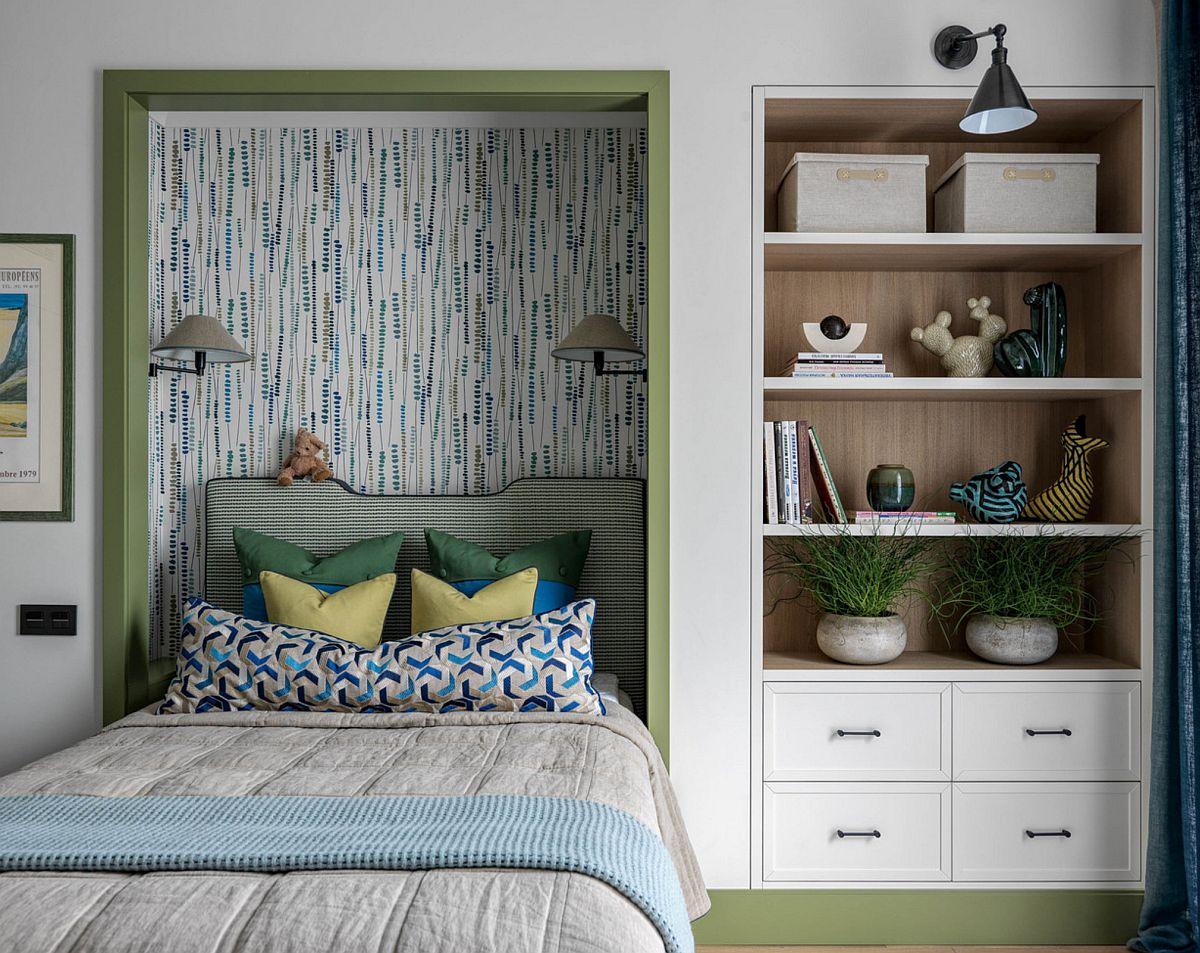 adelaparvu.com despre apartament 196 mp, designer Anna Pavlovskaya, Foto Serghei Krasyuk (20)