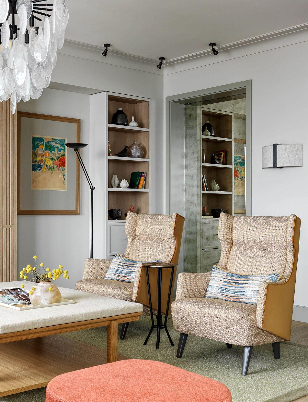 adelaparvu.com despre apartament 196 mp, designer Anna Pavlovskaya, Foto Serghei Krasyuk (3)