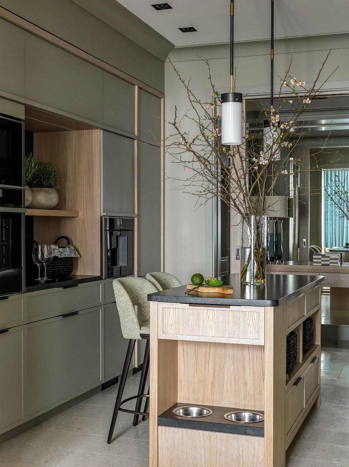 adelaparvu.com despre apartament 196 mp, designer Anna Pavlovskaya, Foto Serghei Krasyuk (39)