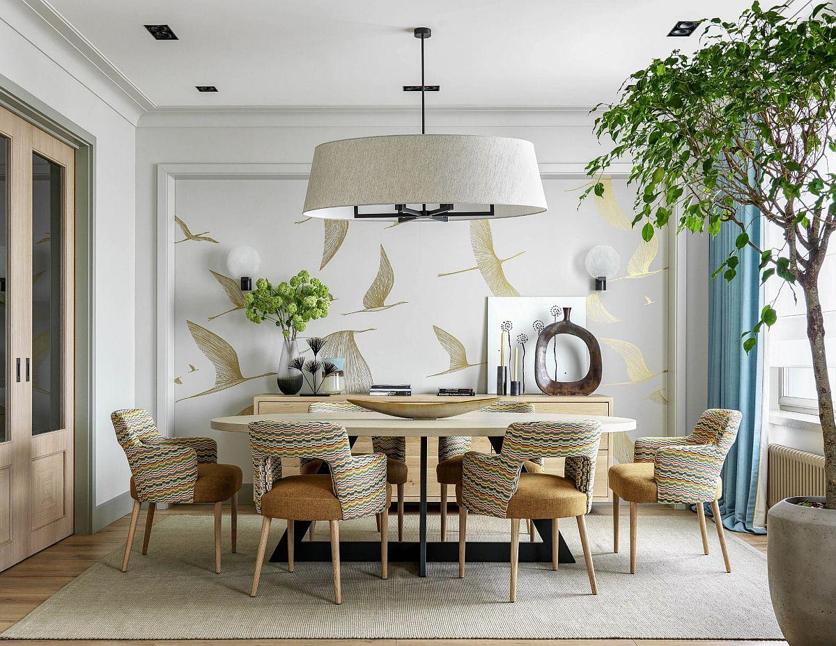 adelaparvu.com despre apartament 196 mp, designer Anna Pavlovskaya, Foto Serghei Krasyuk (7)