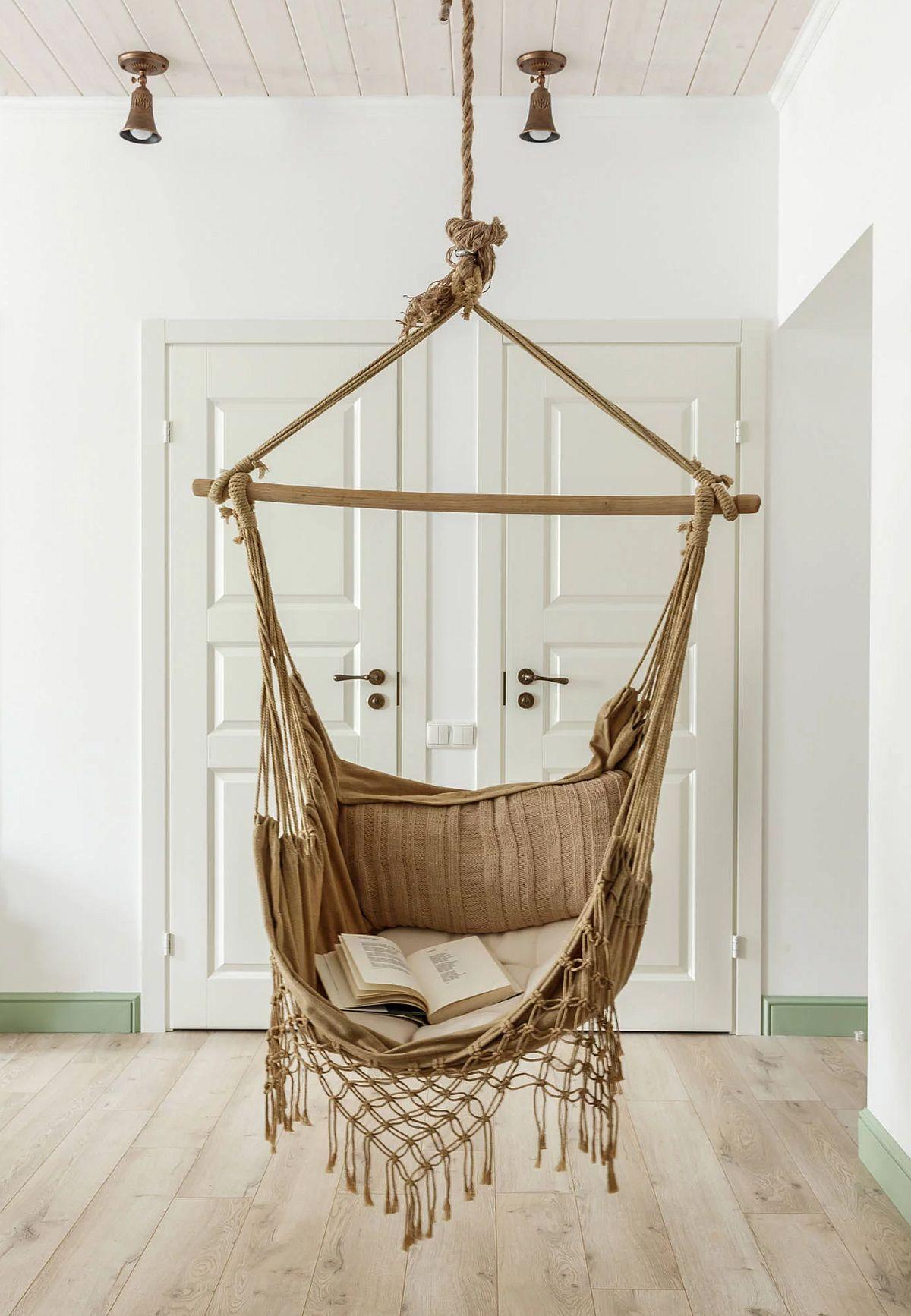 adelaparvu.com despre apartament 80 mp in stil rustic elegant, designer Ira Nosova, Foto Olga Shangina (11)