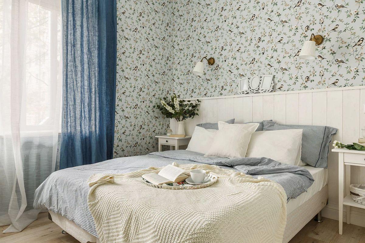 adelaparvu.com despre apartament 80 mp in stil rustic elegant, designer Ira Nosova, Foto Olga Shangina (14)