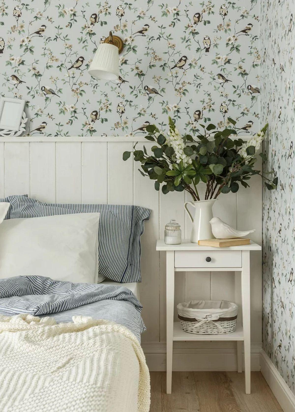 adelaparvu.com despre apartament 80 mp in stil rustic elegant, designer Ira Nosova, Foto Olga Shangina (15)