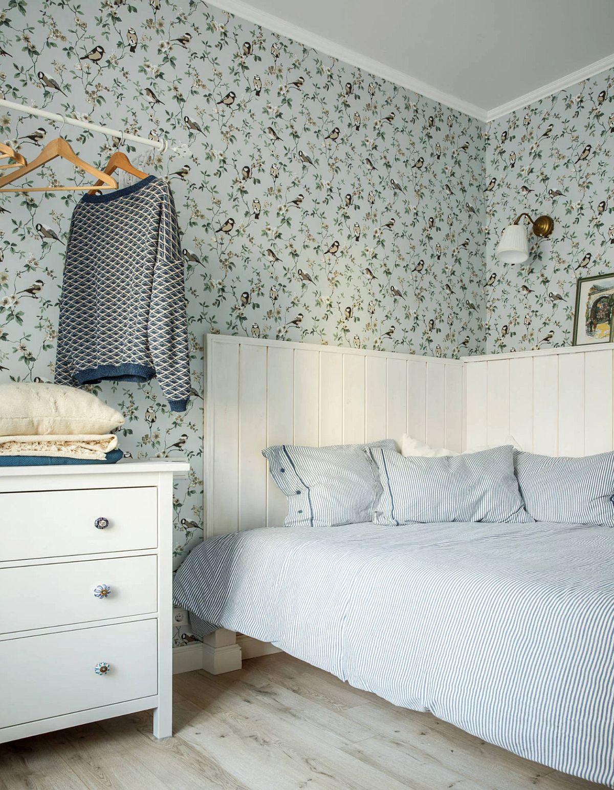 adelaparvu.com despre apartament 80 mp in stil rustic elegant, designer Ira Nosova, Foto Olga Shangina (16)