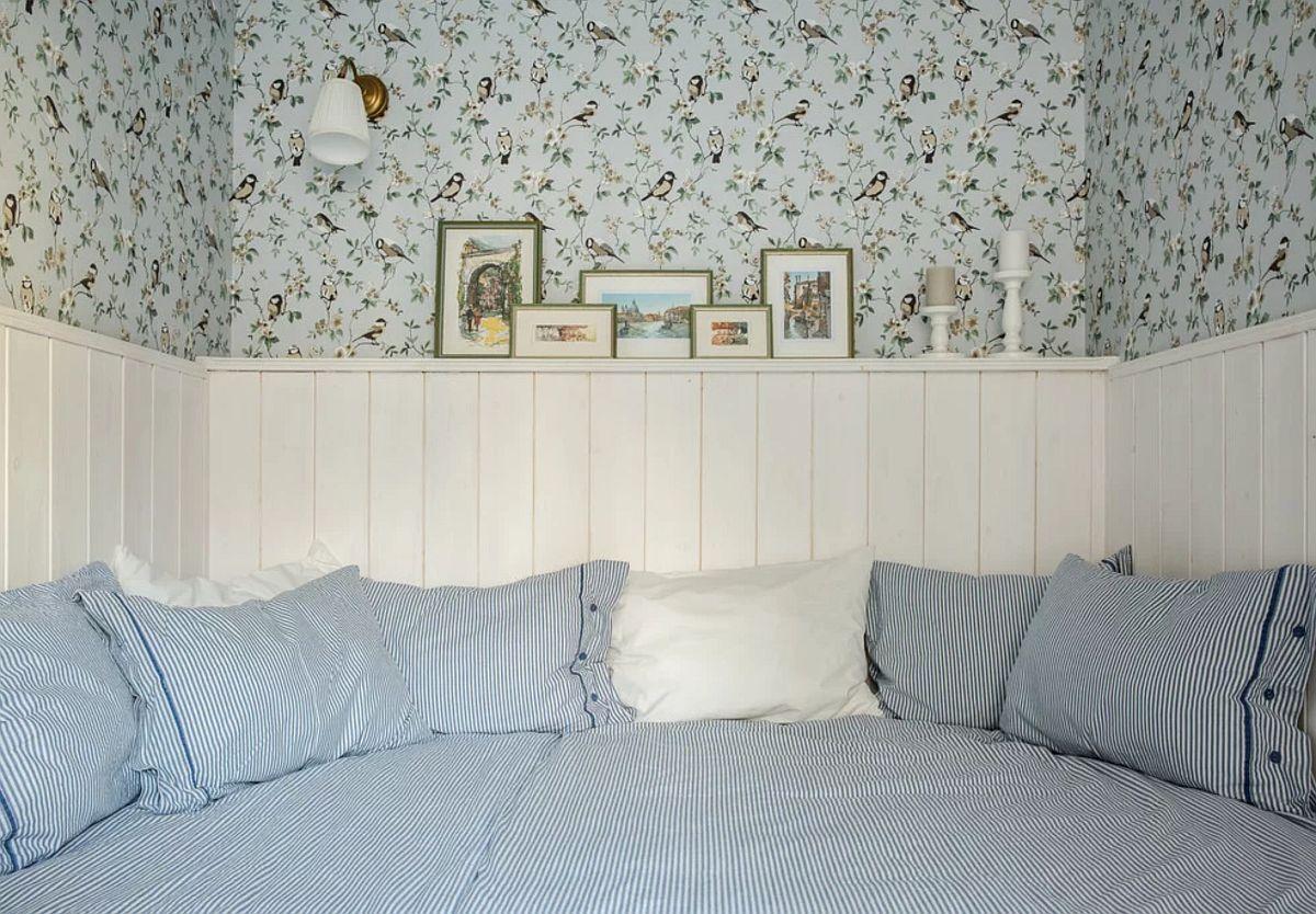 adelaparvu.com despre apartament 80 mp in stil rustic elegant, designer Ira Nosova, Foto Olga Shangina (17)