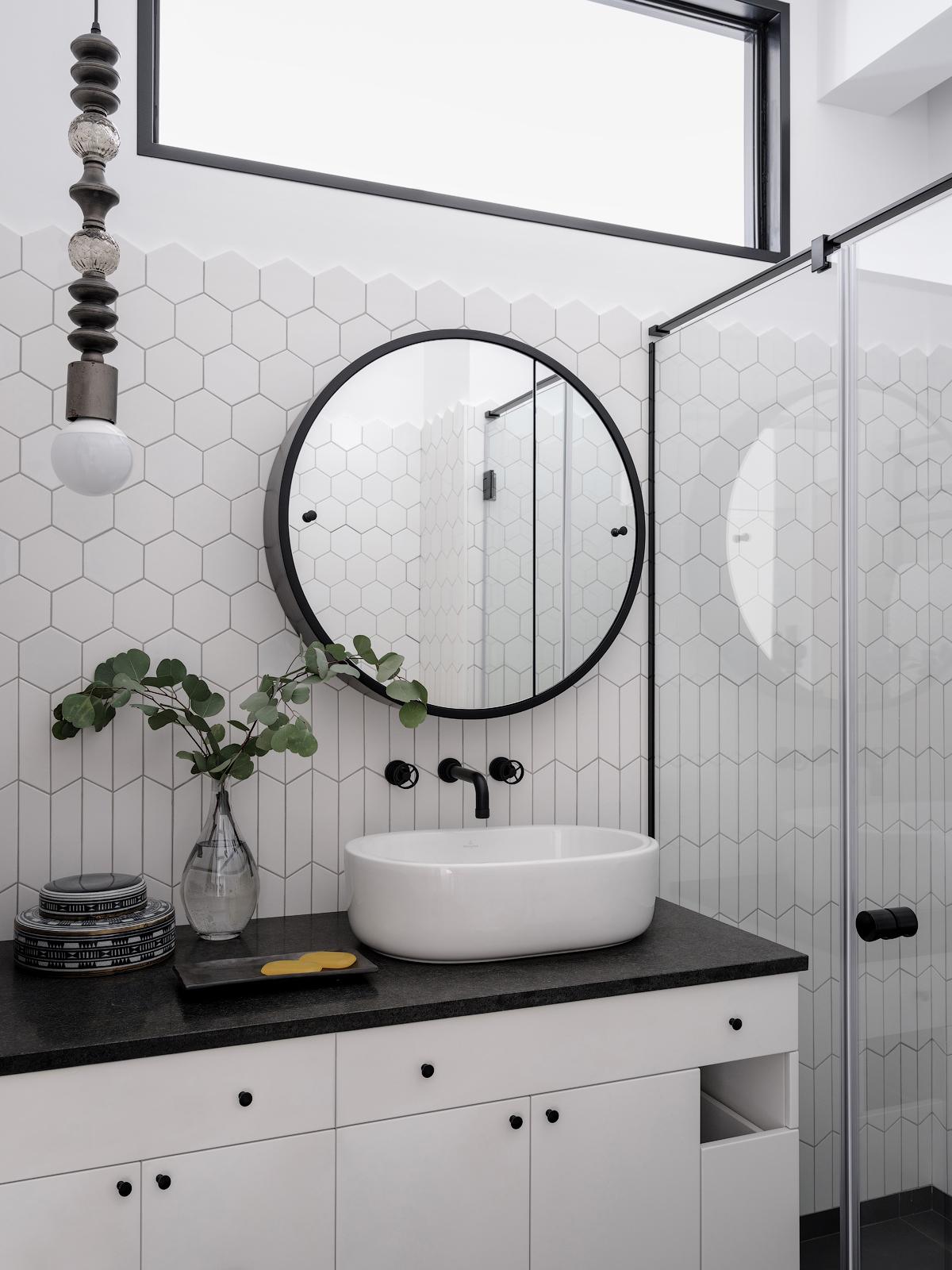 adelaparvu.com despre apartament 90 mp, design Minina Design, Foto Mikhail Loskutov (19)