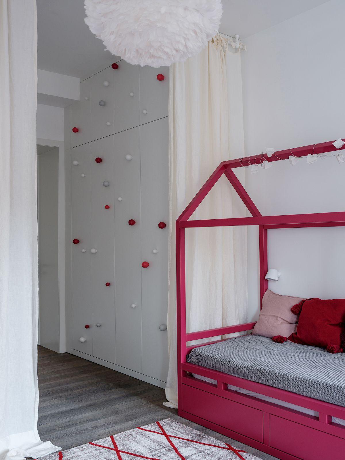 adelaparvu.com despre apartament 90 mp, design Minina Design, Foto Mikhail Loskutov (22)