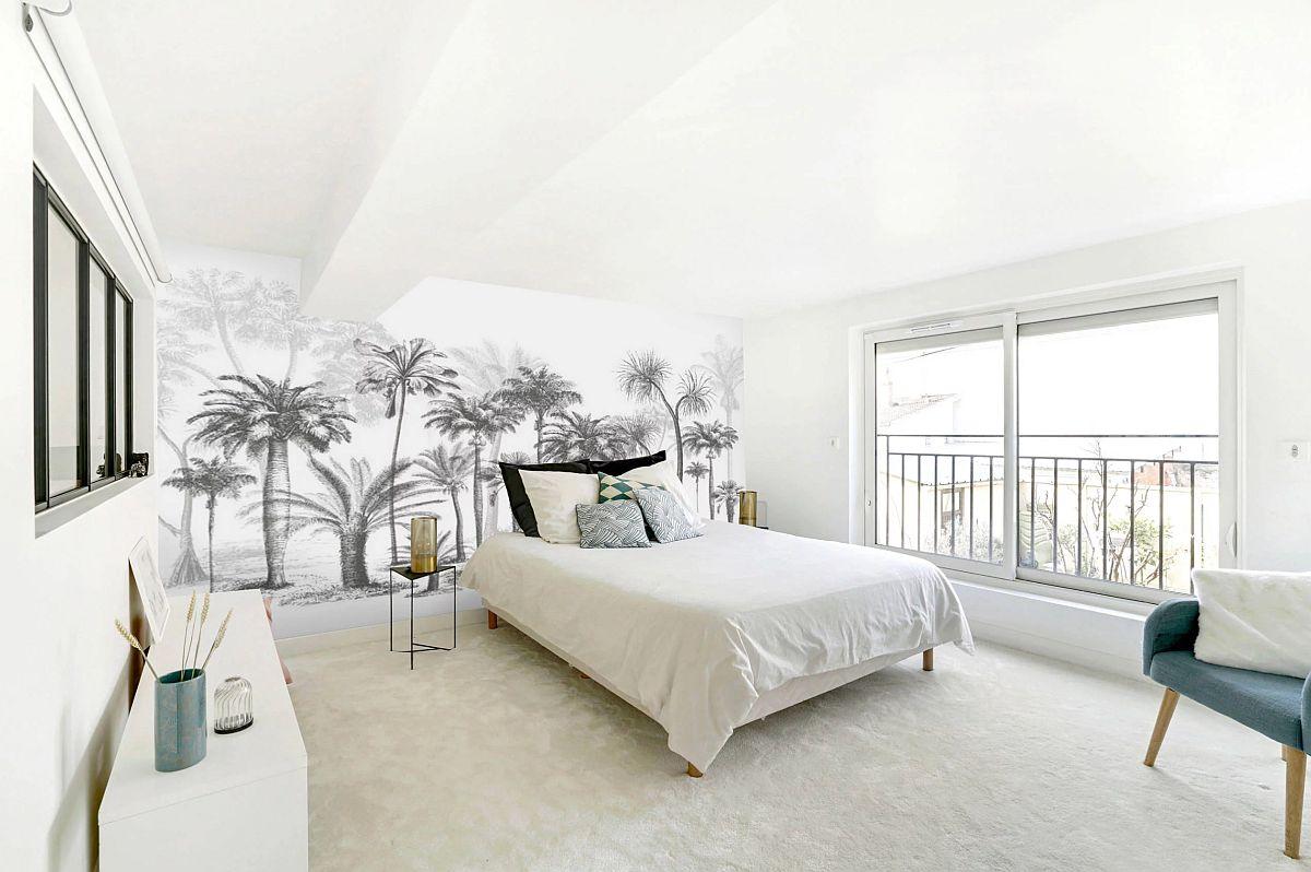 adelaparvu.com despre depozit transformat in loft 95 mp, designer Marion Tixier, Foto Eddy Boulares (15)