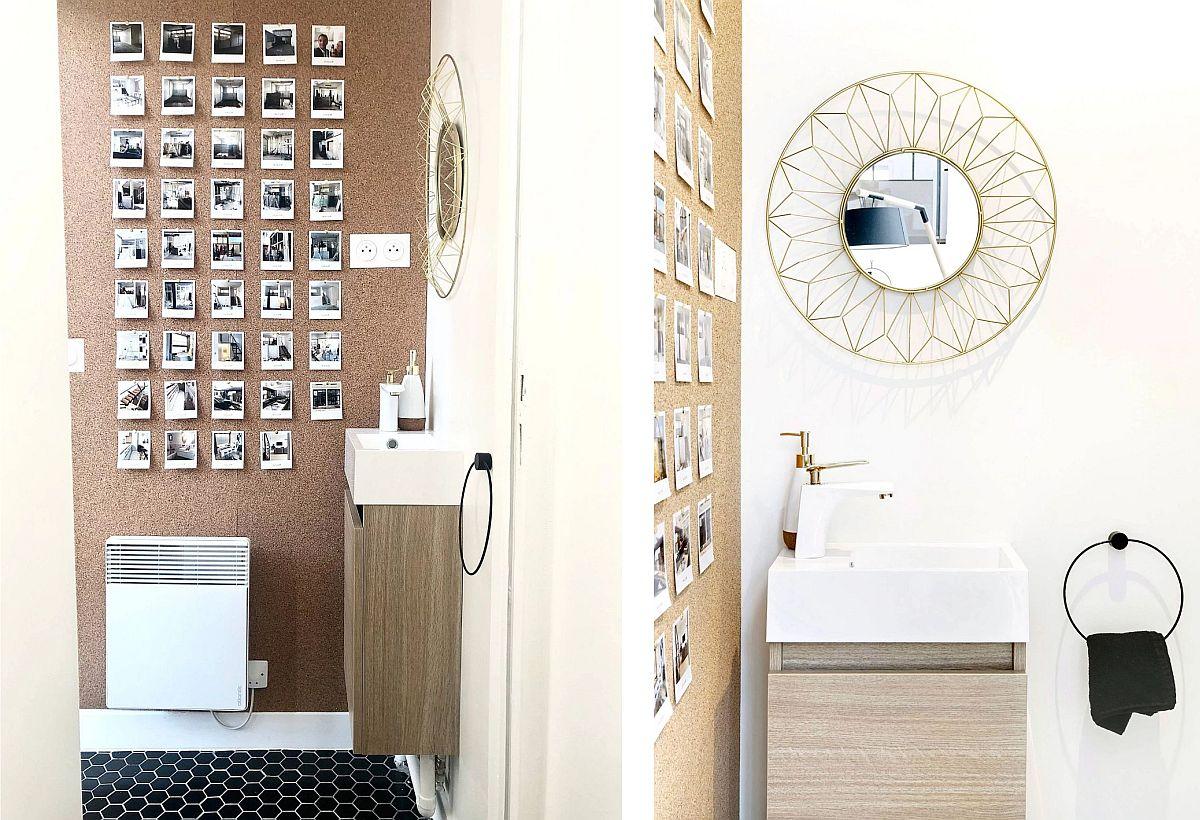 adelaparvu.com despre depozit transformat in loft 95 mp, designer Marion Tixier, Foto Eddy Boulares (3)