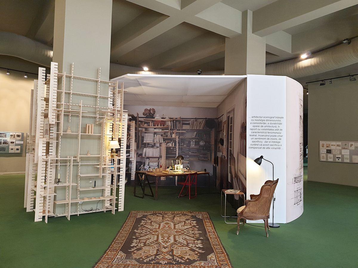 adelaparvu.com despre expozitia Paul Bortnovski (13)