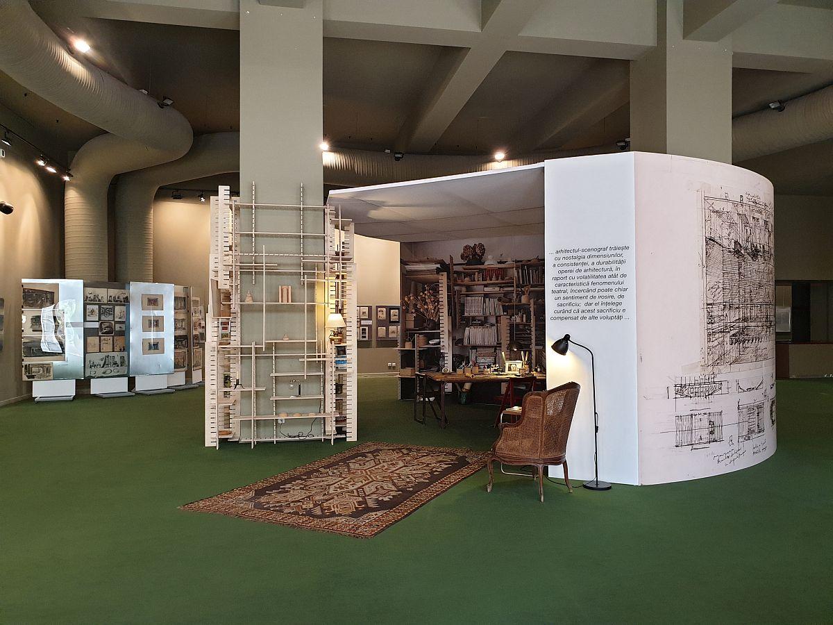adelaparvu.com despre expozitia Paul Bortnovski (21)