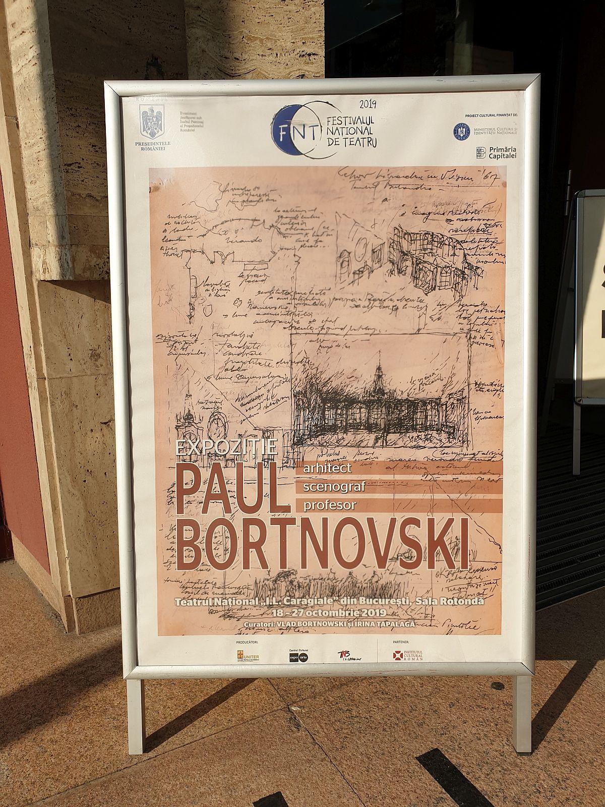adelaparvu.com despre expozitia Paul Bortnovski (22)