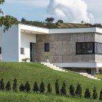 adelaparvu.com despre materiale de constructii sanatoase, gama Klima de la Baumit, Foto Baumit (2)