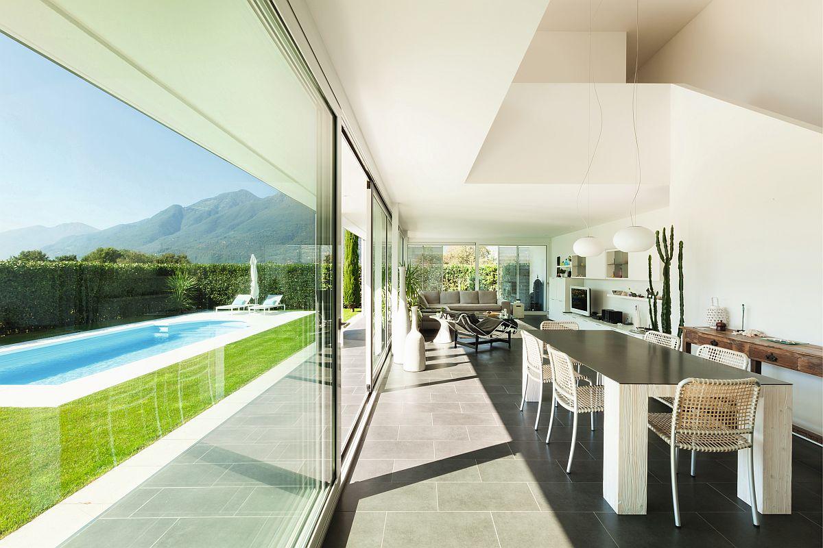 adelaparvu.com despre materiale de constructii sanatoase, gama Klima de la Baumit, Foto Baumit (3)