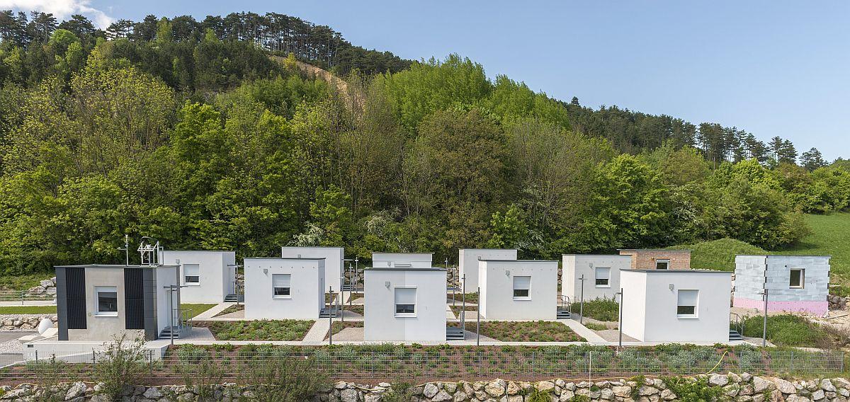 adelaparvu.com despre materiale de constructii sanatoase, gama Klima de la Baumit, Foto Baumit (6)