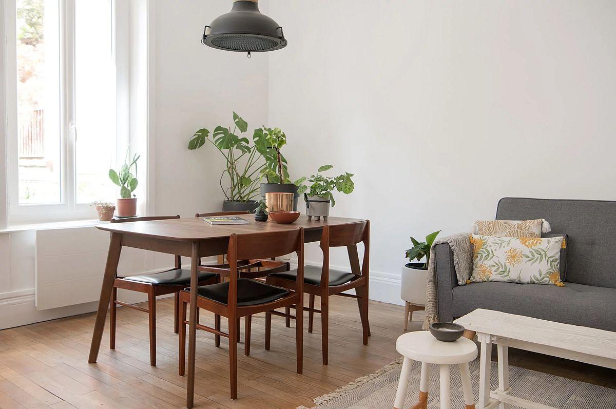 adelaparvu.com despre renovare apartament 52 mp, designer Anouck Charbonnier, Foto Sabine Serrad (7)