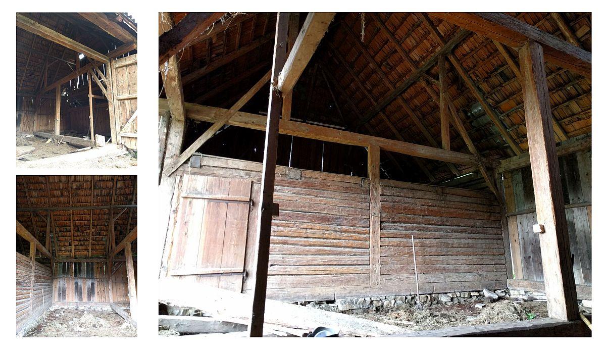 adelaparvu.com despre Loft Chalet, Bucovina, designer Cristian Morosan, Fotograf Vlad Ilas (18)