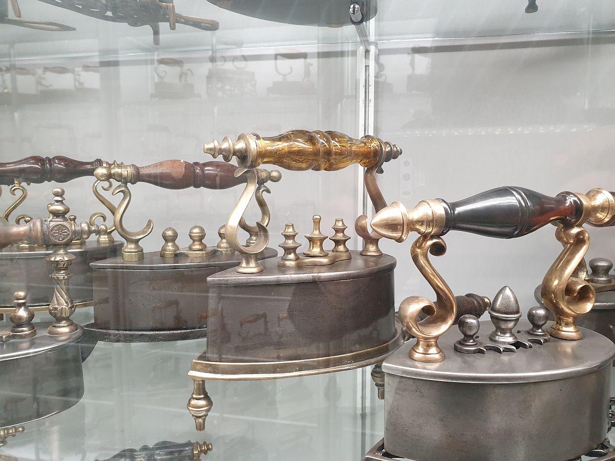 adelaparvu.com despre Muzeul Recordurilor, Museum of Romanian Records, Foto Adela Parvu (14)