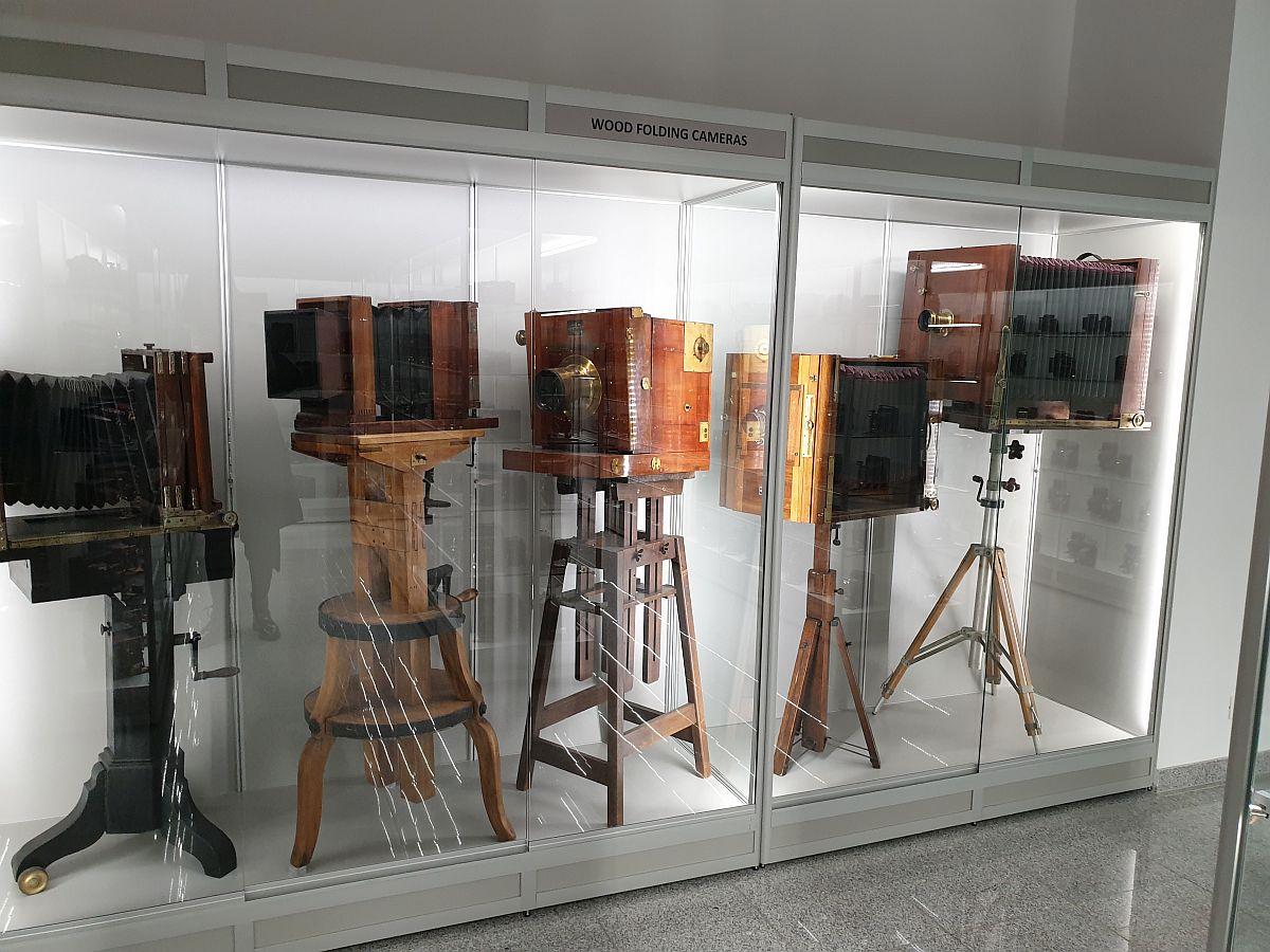 adelaparvu.com despre Muzeul Recordurilor, Museum of Romanian Records, Foto Adela Parvu (24)