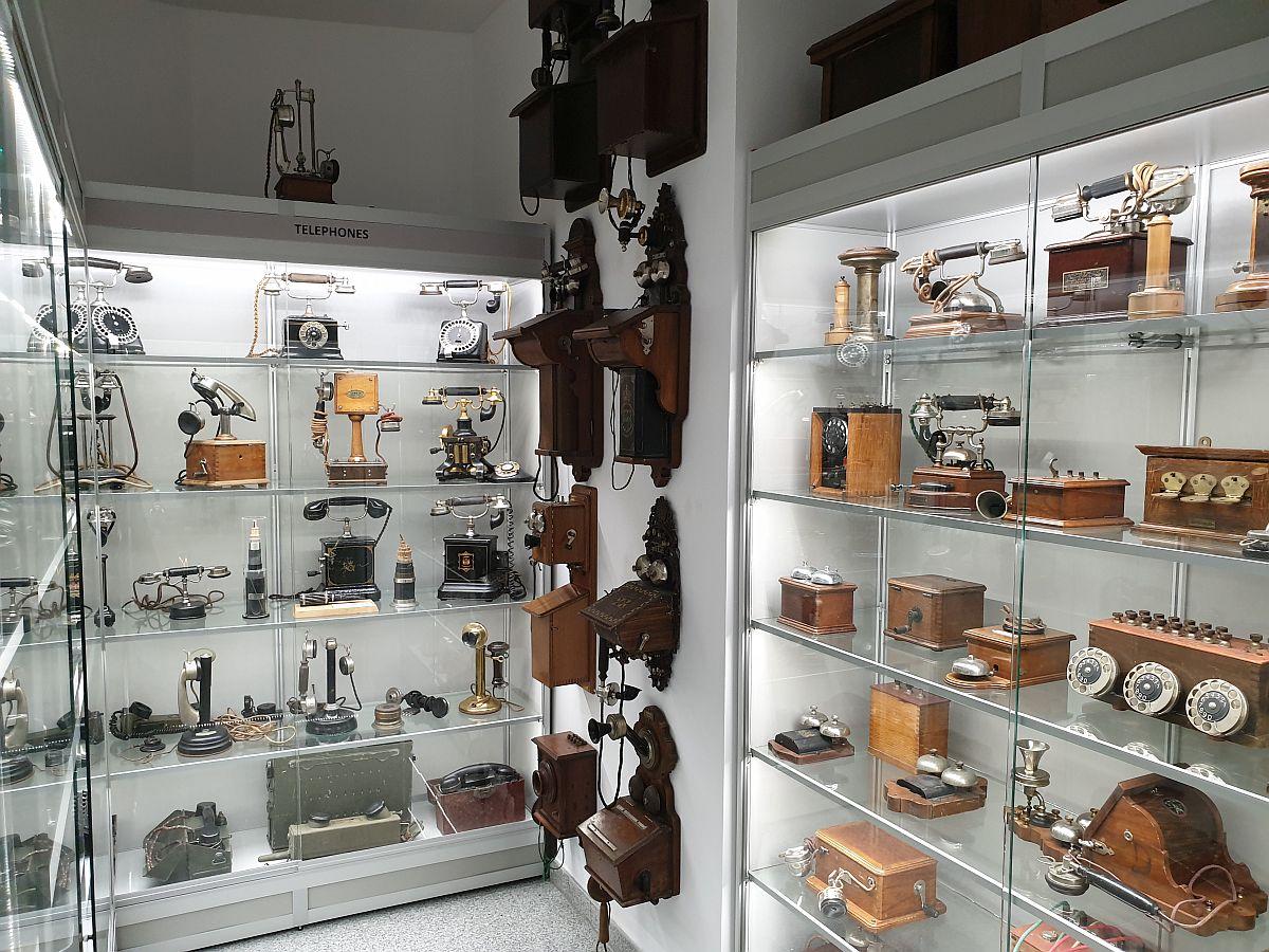 adelaparvu.com despre Muzeul Recordurilor, Museum of Romanian Records, Foto Adela Parvu (25)