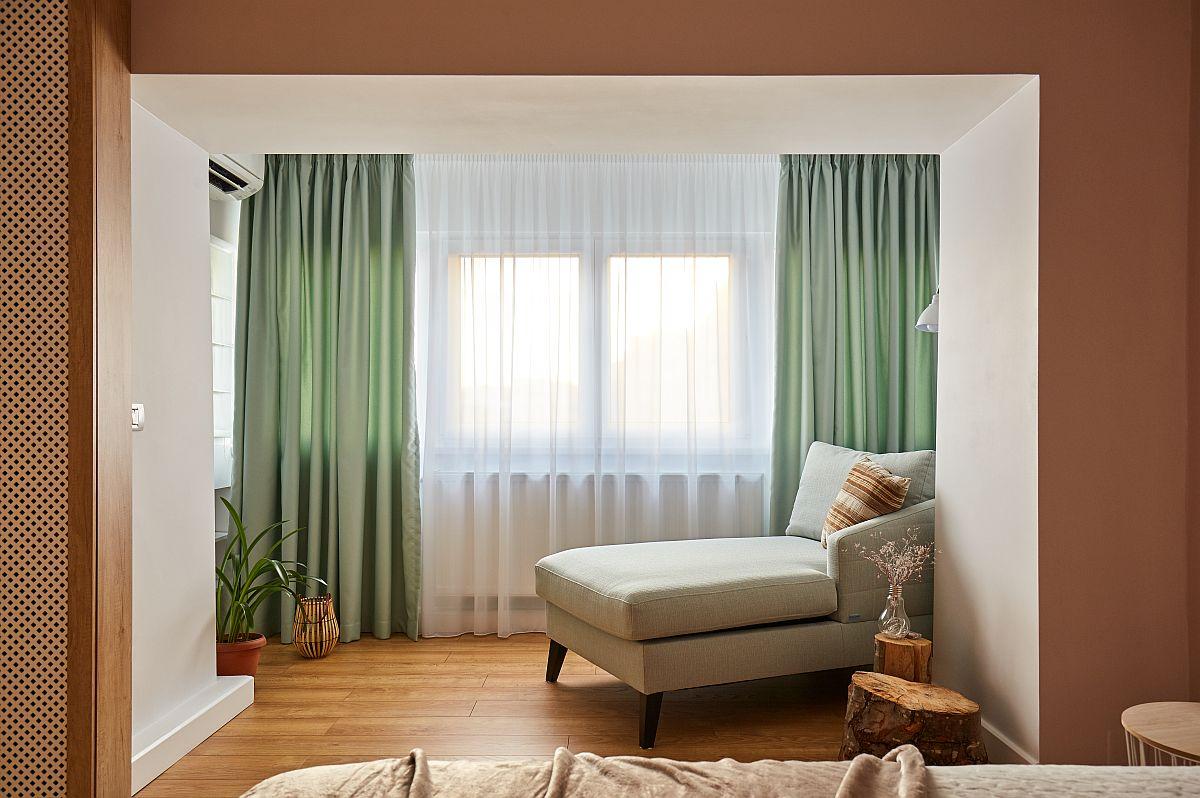 adelaparvu.com despre amenajare apartament 94 mp, Bucuresti, design Acrea Design, Foto Arthur Zinz (13)