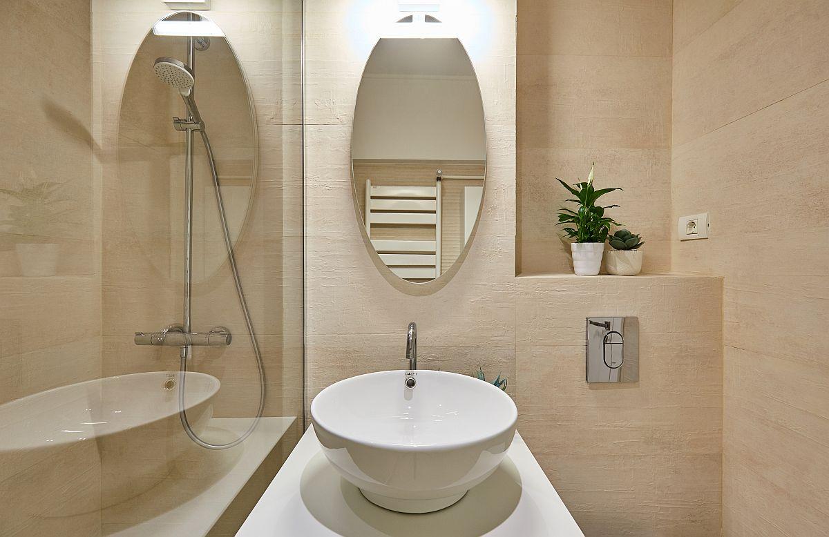 adelaparvu.com despre amenajare apartament 94 mp, Bucuresti, design Acrea Design, Foto Arthur Zinz (15)