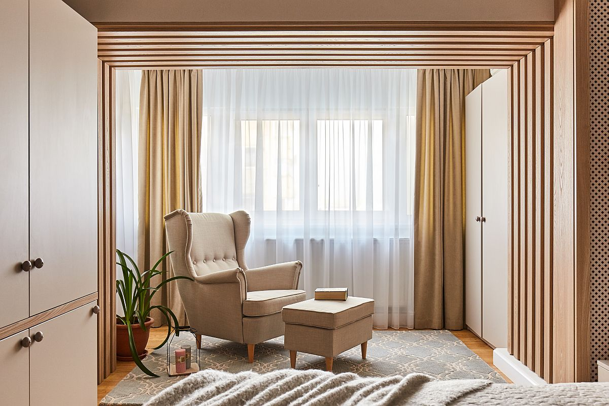 adelaparvu.com despre amenajare apartament 94 mp, Bucuresti, design Acrea Design, Foto Arthur Zinz (2)