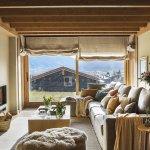 adelaparvu.com despre casa la munte pentru familie, design Cado Interiors, Foto ElMueble (4)