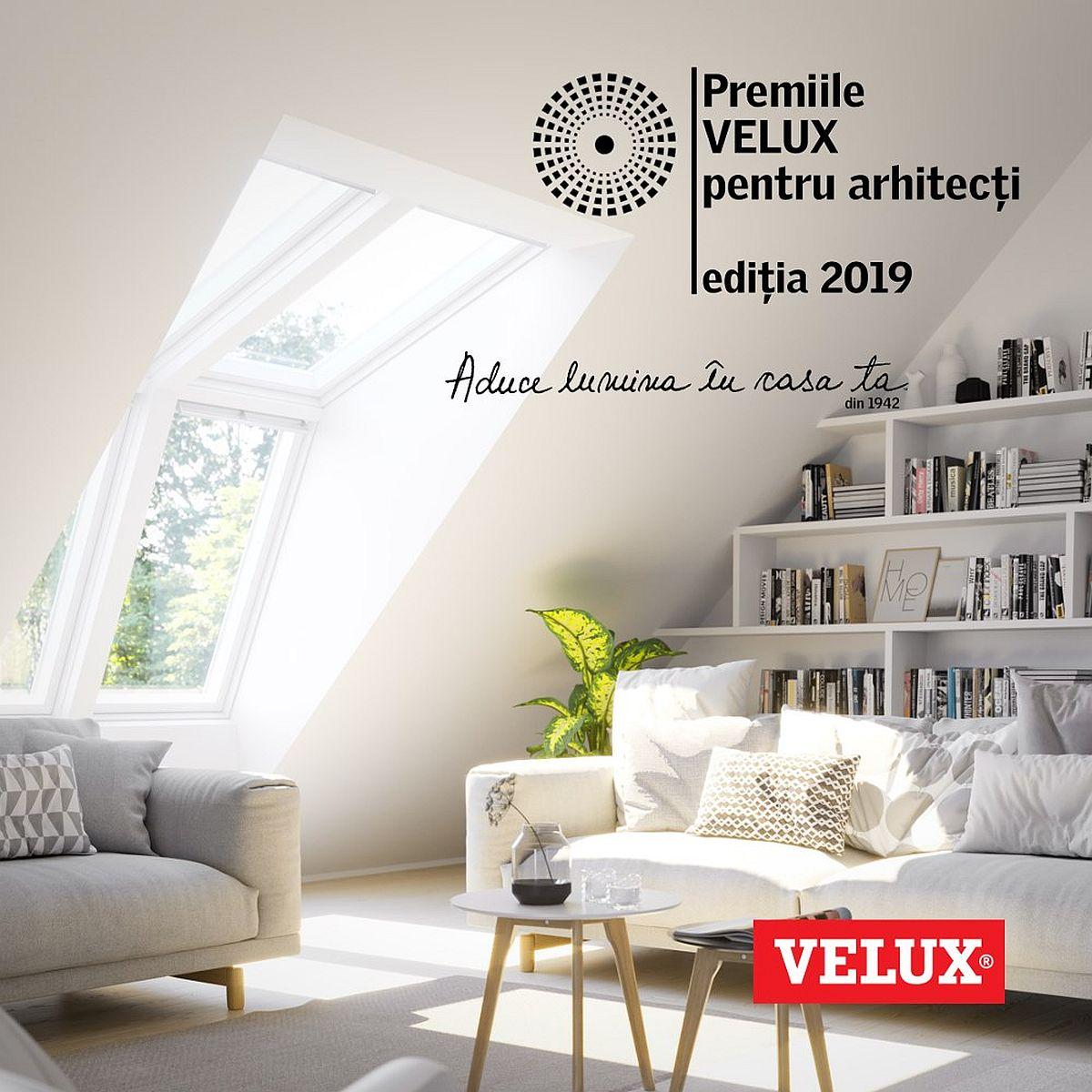 adelaparvu.com despre concurs Velux 2019 (1)