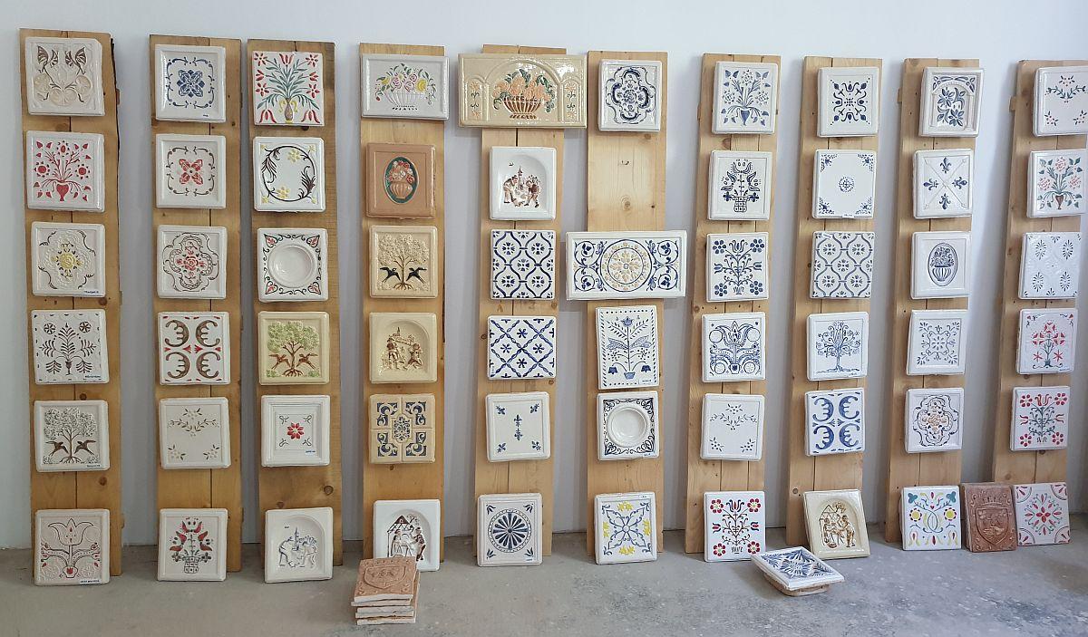 adelaparvu.com despre fabrica de sobe Teracota din Medias, Foto Adela Parvu (3)