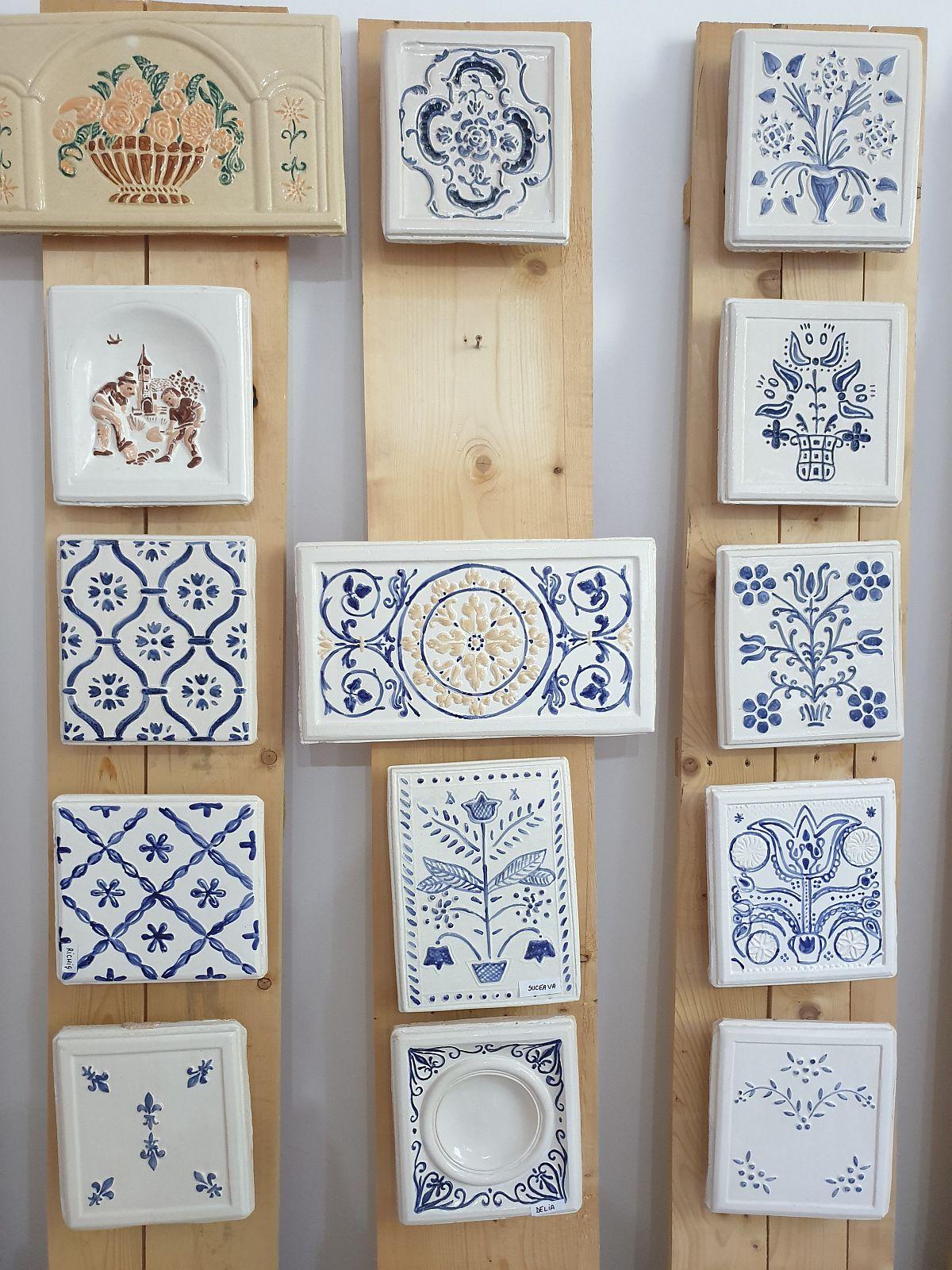 adelaparvu.com despre fabrica de sobe Teracota din Medias, Foto Adela Parvu (5)