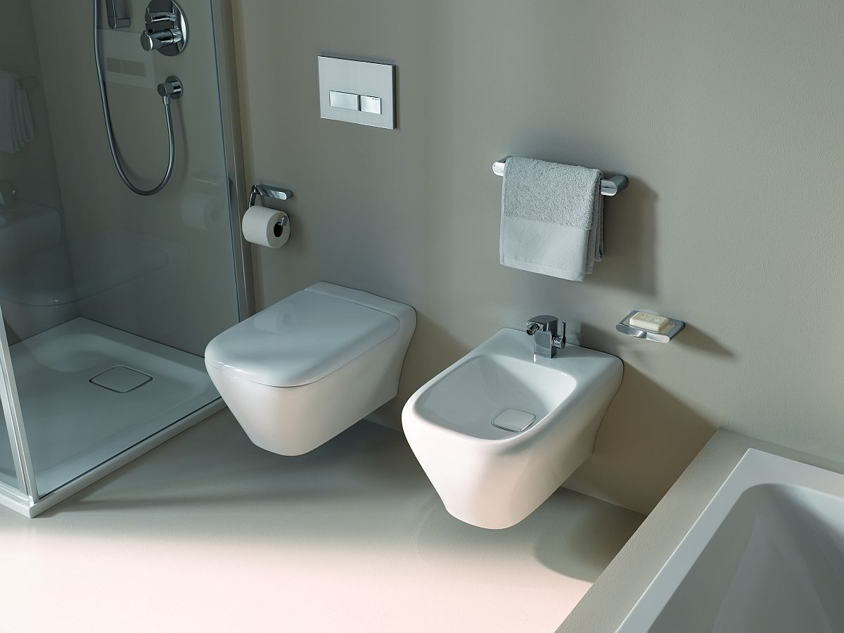 adelaparvu.com despre sistem de filtrare mirosuri în bai fara fereastra DuoFresh de la Geberit (7)