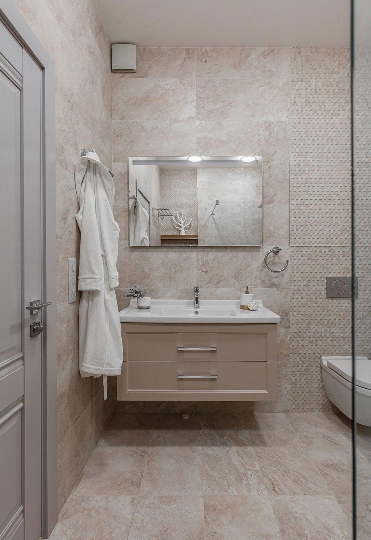 adelaparvu.com despre amenajare apartament pentru familie 130 mp, design Pallage Studio, Foto Yuri Grishko (10)
