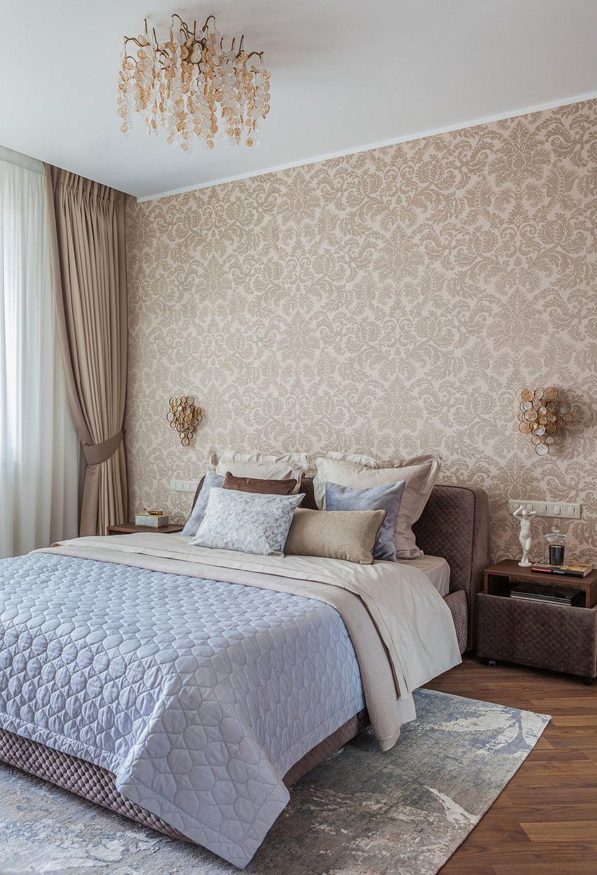 adelaparvu.com despre amenajare apartament pentru familie 130 mp, design Pallage Studio, Foto Yuri Grishko (11)