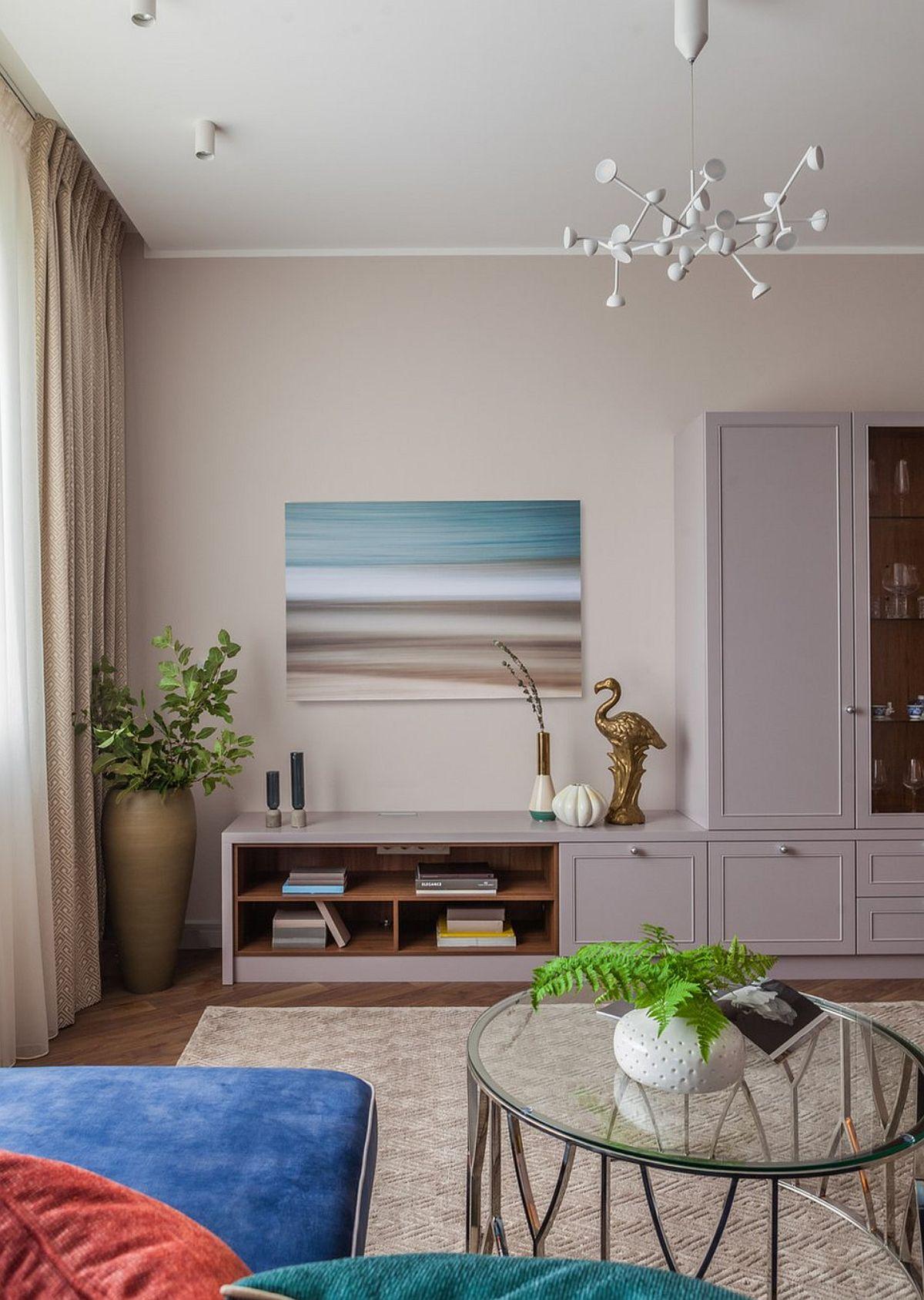 adelaparvu.com despre amenajare apartament pentru familie 130 mp, design Pallage Studio, Foto Yuri Grishko (14)
