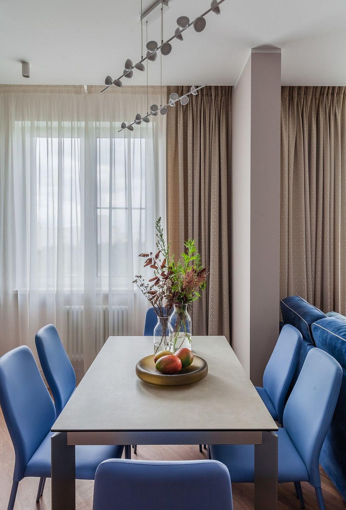 adelaparvu.com despre amenajare apartament pentru familie 130 mp, design Pallage Studio, Foto Yuri Grishko (15)