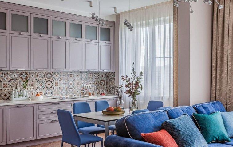 adelaparvu.com despre amenajare apartament pentru familie 130 mp, design Pallage Studio, Foto Yuri Grishko (16)