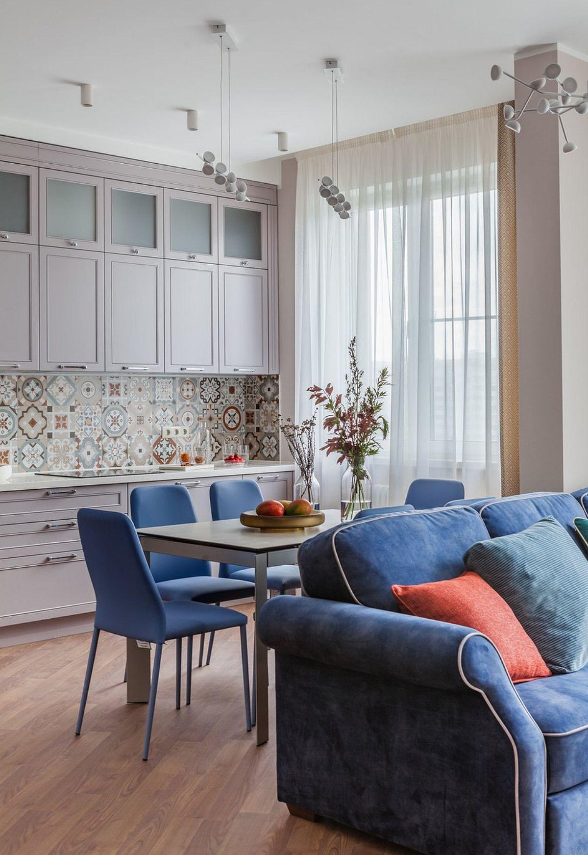 adelaparvu.com despre amenajare apartament pentru familie 130 mp, design Pallage Studio, Foto Yuri Grishko (17)