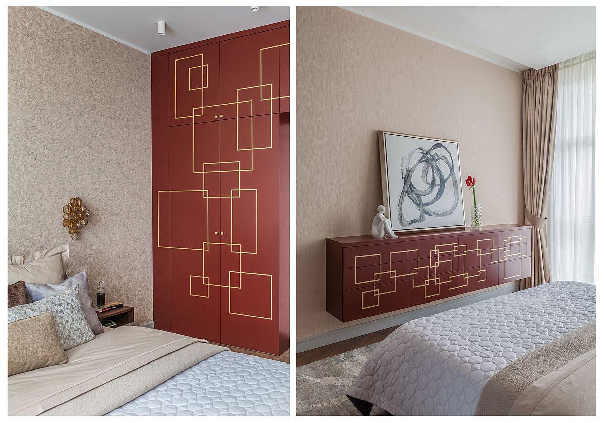 adelaparvu.com despre amenajare apartament pentru familie 130 mp, design Pallage Studio, Foto Yuri Grishko (18)