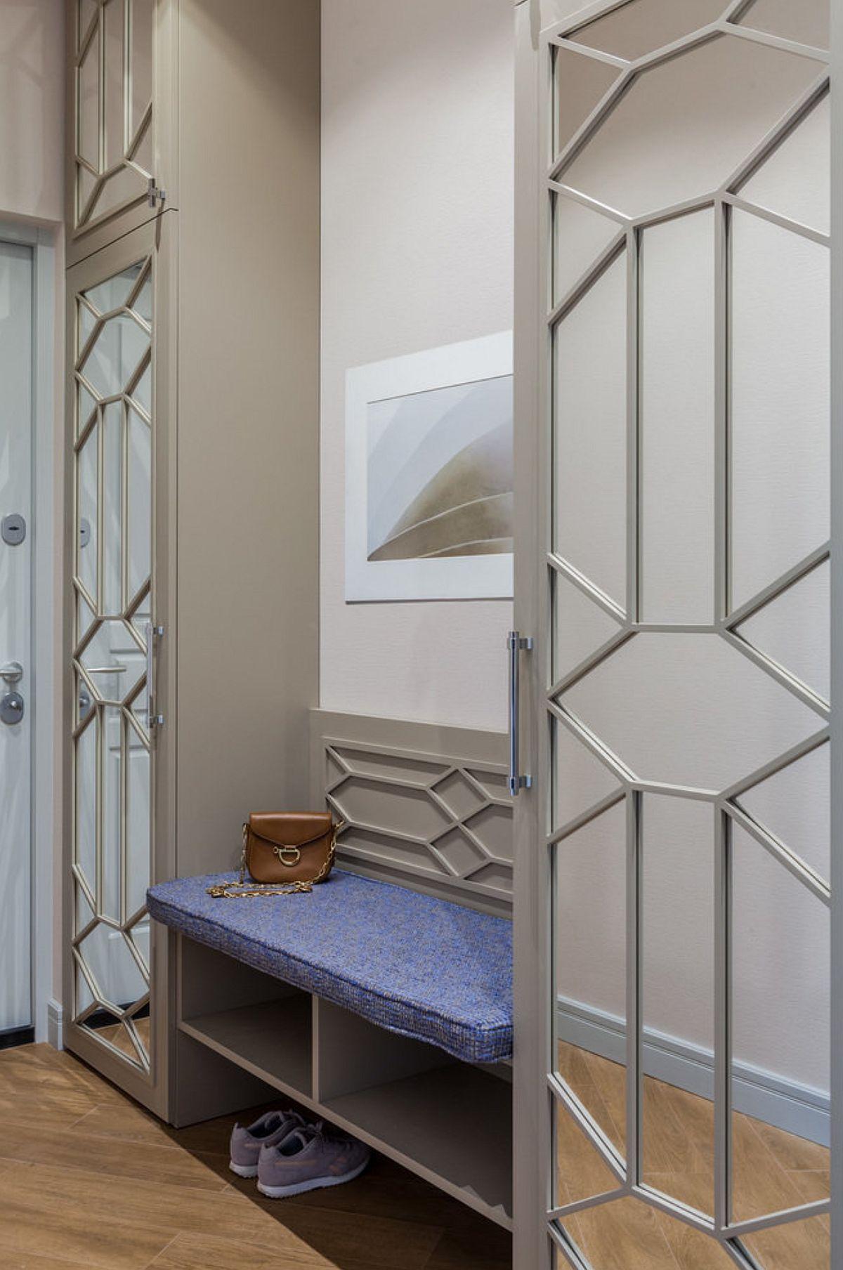 adelaparvu.com despre amenajare apartament pentru familie 130 mp, design Pallage Studio, Foto Yuri Grishko (5)