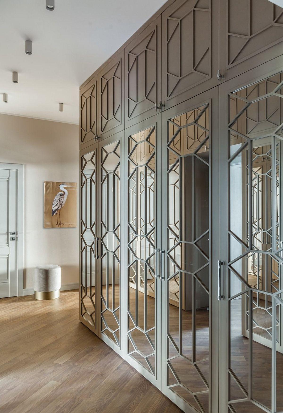 adelaparvu.com despre amenajare apartament pentru familie 130 mp, design Pallage Studio, Foto Yuri Grishko (6)