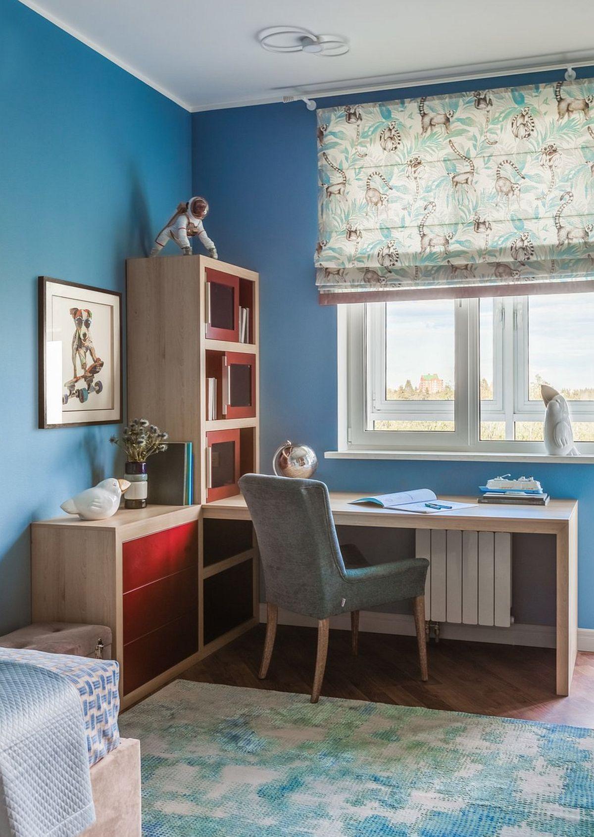 adelaparvu.com despre amenajare apartament pentru familie 130 mp, design Pallage Studio, Foto Yuri Grishko (8)