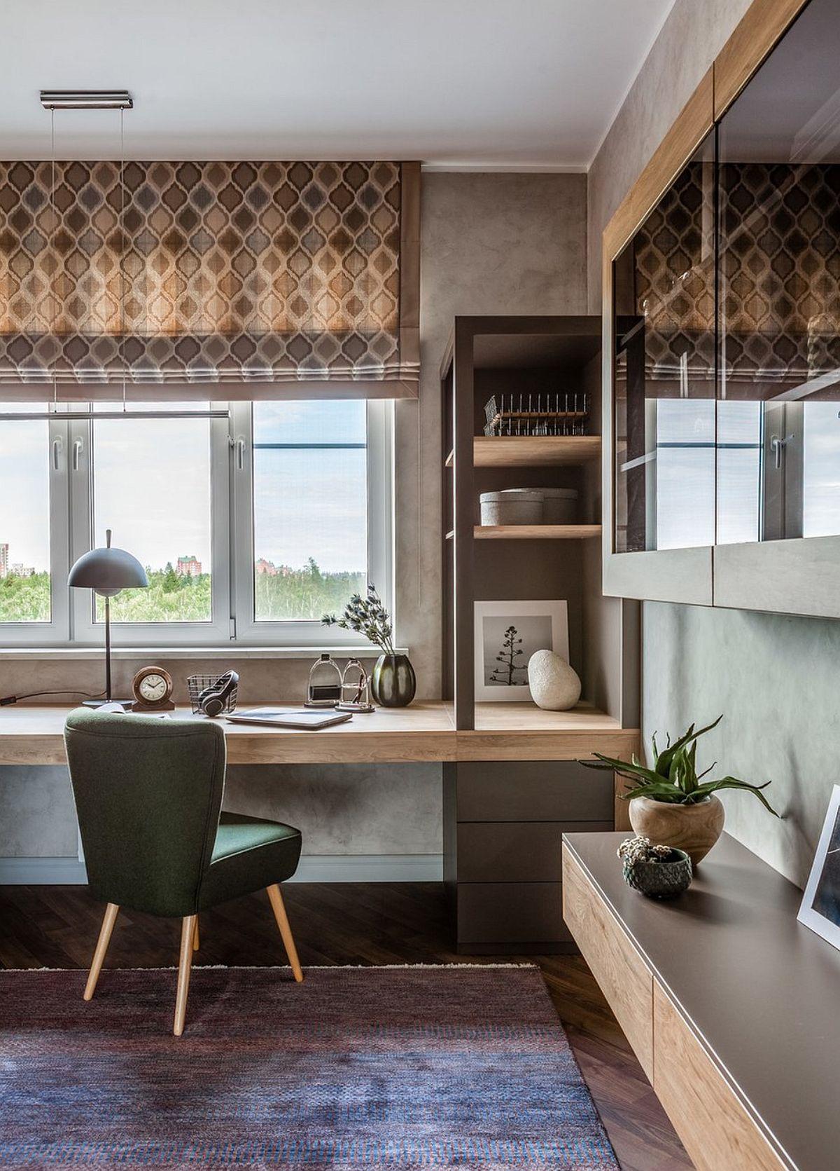 adelaparvu.com despre amenajare apartament pentru familie 130 mp, design Pallage Studio, Foto Yuri Grishko (9)