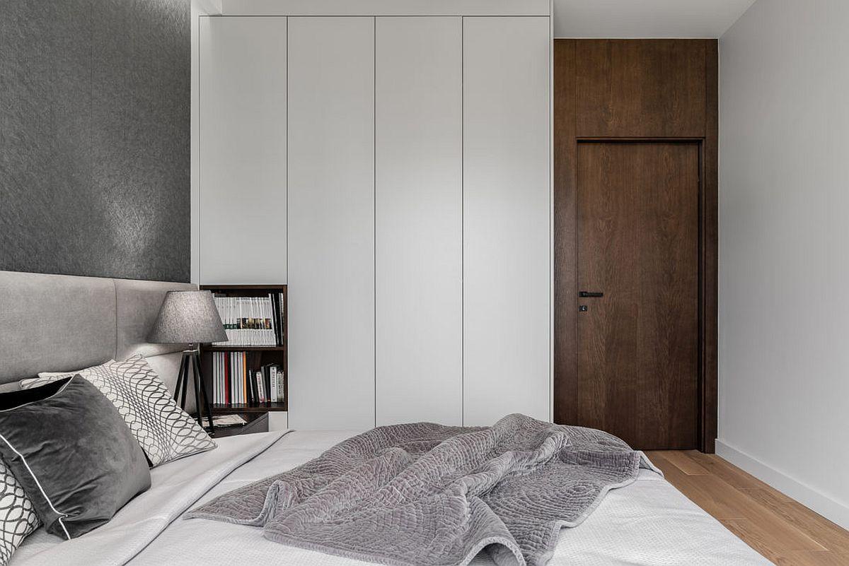 adelaparvu.com despre amenajare moderna apartament 92 mp, design Anna Serafin, Foto Fotomohito (7)