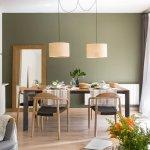 adelaparvu.com despre apartament cu bucatarie separata, design Paz de Tord, Foto Jordi Canosa (10)
