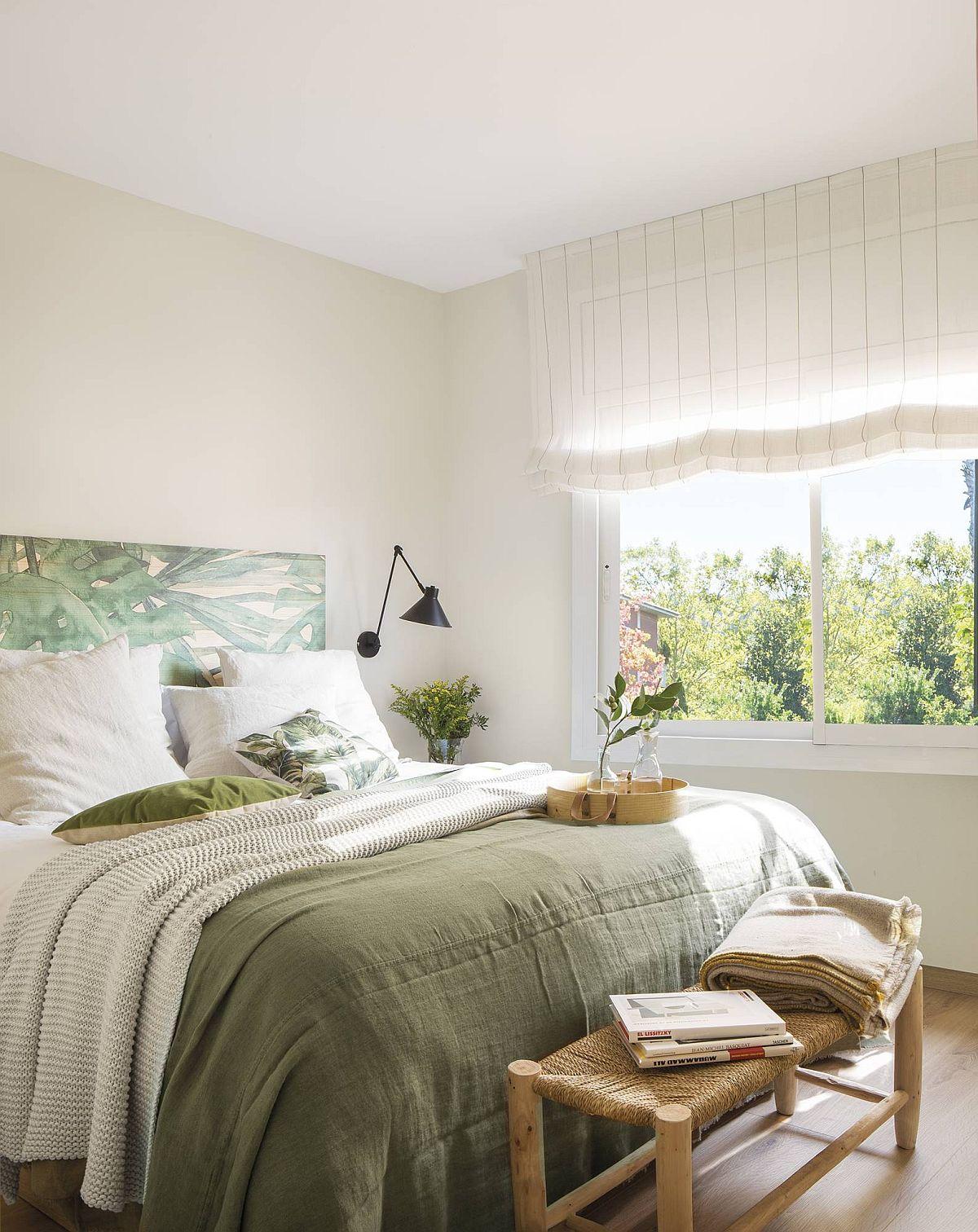 adelaparvu.com despre apartament cu bucatarie separata, design Paz de Tord, Foto Jordi Canosa (15)