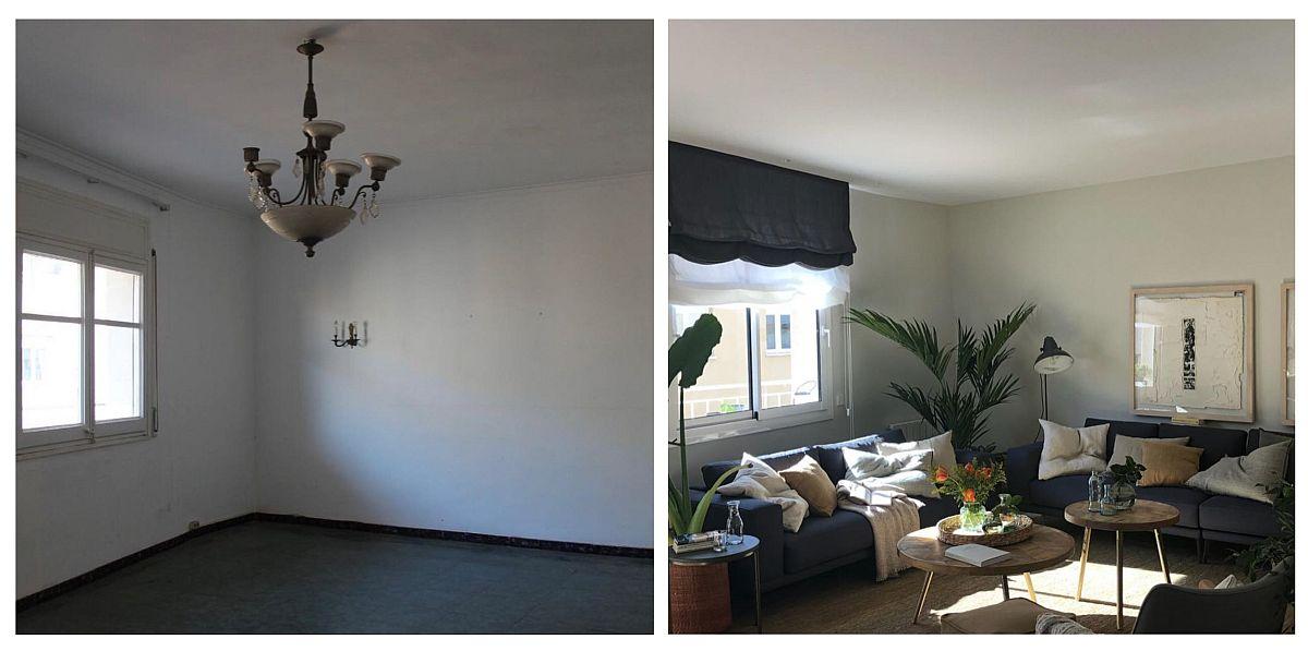 adelaparvu.com despre apartament cu bucatarie separata, design Paz de Tord, Foto Jordi Canosa (22)