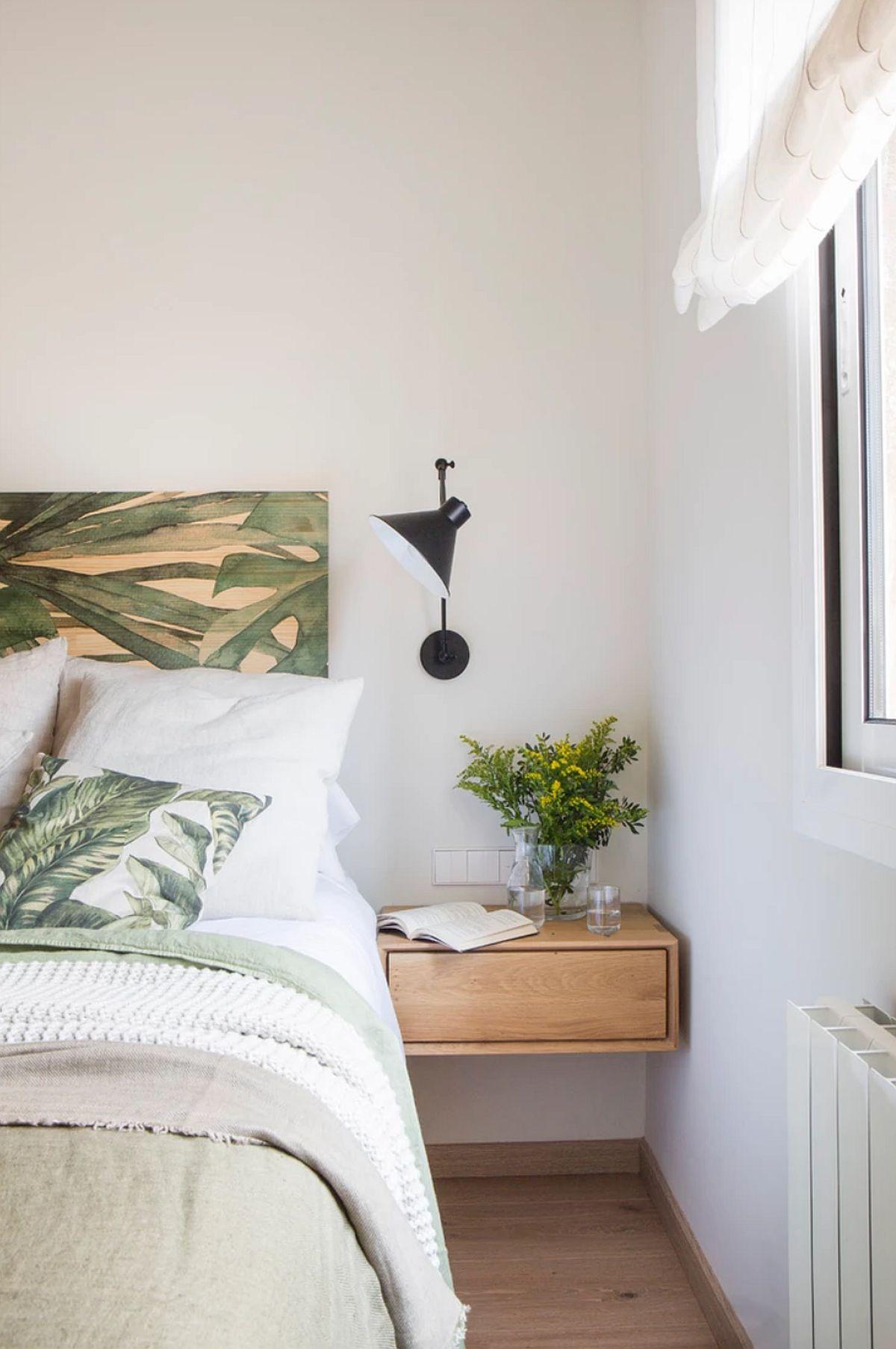 adelaparvu.com despre apartament cu bucatarie separata, design Paz de Tord, Foto Jordi Canosa (6)
