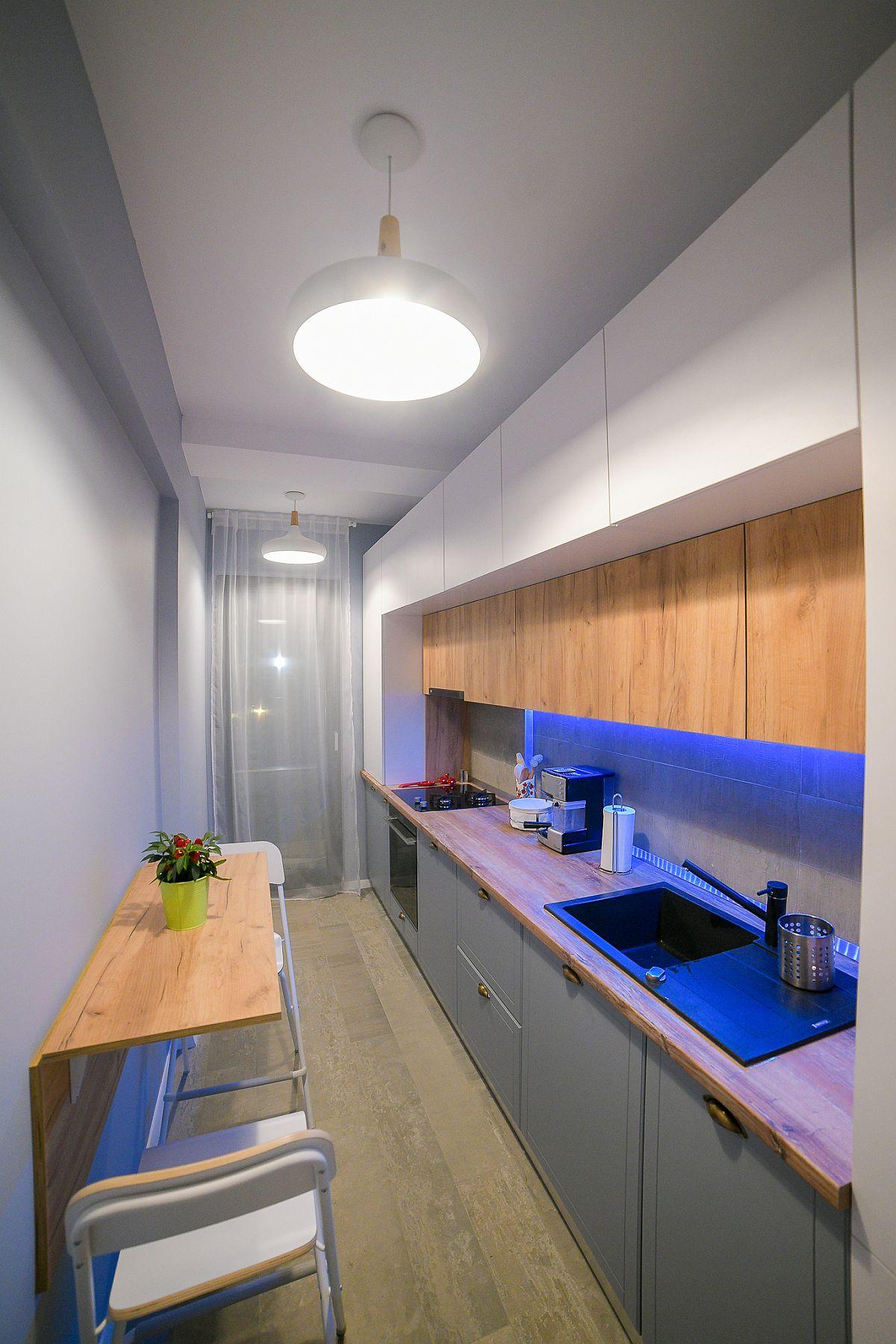 adelaparvu.com despre apartament tineresc, București, design AlderaminRo, Foto Dragos Asaftei (1)