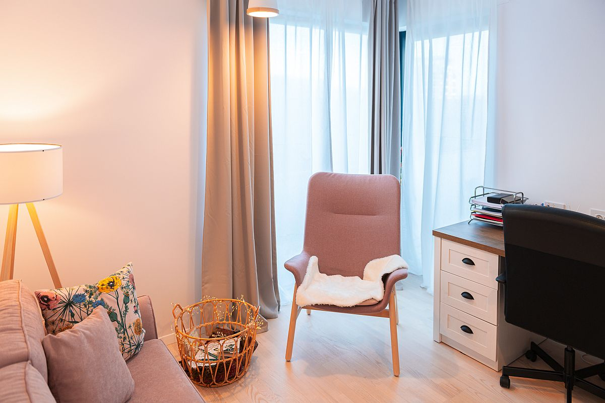adelaparvu.com despre apartament tineresc, București, design AlderaminRo, Foto Dragos Asaftei (11)